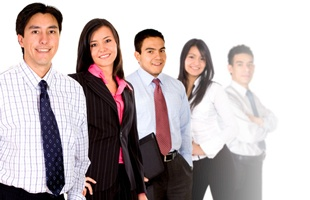 union job vacancy