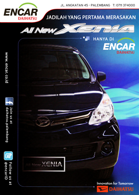 http://encar.co.id/blog/wp-content/uploads/2011/11/ENCAR-DAIHATSU-XENIA.jpg